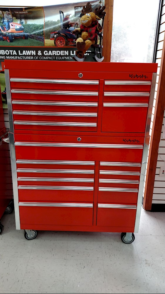 tool chest 1